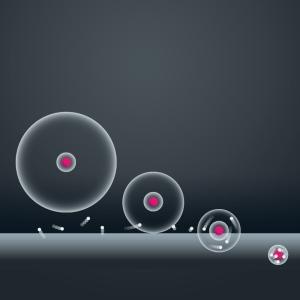 [تصویر:  extreme-atoms-1.jpg]