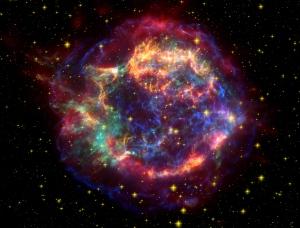 [تصویر:  1_12797_Cass-A-NASA.jpg]