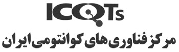 Quantom Technology Center of Iran
